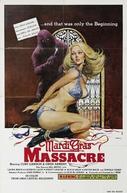 Mardi Gras Massacre (Mardi Gras Massacre)