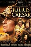 Júlio César (Julius Caesar )