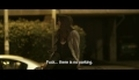 2 Night - Trailer
