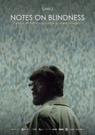 Notes on Blindness (Notes on Blindness)