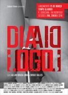 Diálogo (Diálogo)