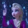 Frozen 2 é a animação de maior bilheteria da história!