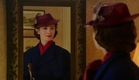 Trailer - O Retorno de Mary Poppins - em breve nos cinemas.