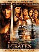 Piratas (Pirates)
