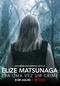 Elize Matsunaga: Era Uma Vez um Crime (Elize Matsunaga: Era Uma Vez um Crime)