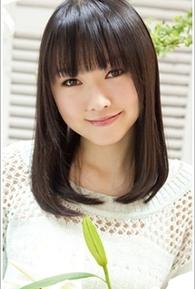 Asami Shimoda (I)