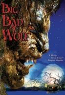 A Fera Assassina (Big Bad Wolf)