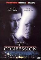 A Confissão (The Confession)