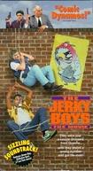 2 Malas Sem Alça (The Jerky Boys)
