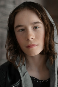 Katie Lunman