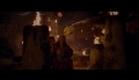 A Garota da Capa Vermelha - Trailer Final (legendado) [HD]