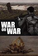 Guerra a Guerra (War on War)