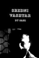 'Sredni Vashtar' by Saki ('Sredni Vashtar' by Saki)