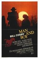 O Homem e o Menino  (Man and Boy )