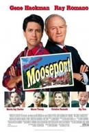 Uma Eleição Muito Atrapalhada (Welcome to Mooseport)