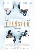 Transfer (Transfer)