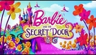 Barbie e o Portal Secreto - Trailer BR (DUBLADO) (HD)