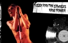 Search and Destroy: Iggy & The Stooges (Search and Destroy: Iggy & The Stooges)