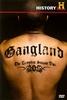 Gangland (1ª Temporada)