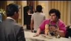 Mardi Gras: Spring Break ~ Trailer