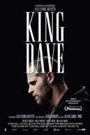 O Rei Dave (King Dave)