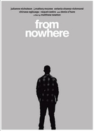 From Nowhere (From Nowhere)