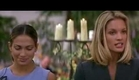 The Wedding Planner (2001) trailer