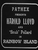 Rainbow Island (Rainbow Island)