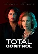 Total Control  (1ª Temporada) (Total Control  (Season 1))