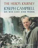 A Jornada do Herói (The Hero's Journey: The World of Joseph Campbell)
