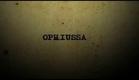 Trailer teaser OPHIUSSA - UMA CIDADE DE FERNANDO PESSOA (Portugal)