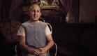 American Horror Story  Freak Show   Extra Ordinary Artists – Ben Woolf