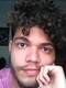 João Victor Ferreira Alves