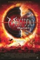 Megiddo (Megiddo: The Omega Code 2)