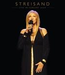 Streisand: Live in Concert 2006 (Streisand: Live in Concert 2006)