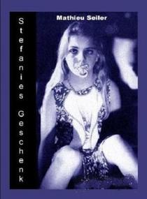 O Presente de Stefanie - Poster / Capa / Cartaz - Oficial 2