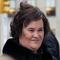 Susan Boyle (II)