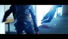 EVERYWHEN (2013 Sci-FI) Official Trailer #1