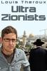 Louis Theroux e os Extremistas Religiosos