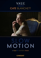 Slow Motion (Slow Motion)