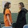 UnREAL: 4ª temporada tem final de novela mexicana   Series Finale