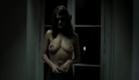 NakedEyes, by Leos Carax