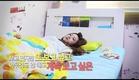 [HD] EXID's Show Time Teaser _하니 150626