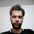 João Felipe Rocha