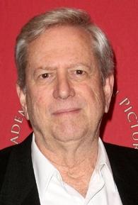 Michael Murphy (I)