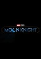 Cavaleiro da Lua (1ª Temporada)