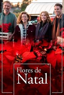 Flores de Natal - Poster / Capa / Cartaz - Oficial 2