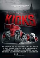 Kicks (Kicks)