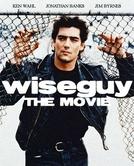 O Homem da Máfia (O Filme) (Wiseguy)