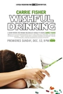 Wishful Drinking (Wishful Drinking)
